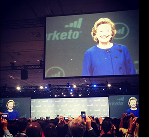 Hilary-at-Marketo-Nation-Summit