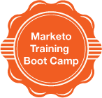 Marketo Training and Certification
