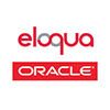 Oracle Eloqua Services